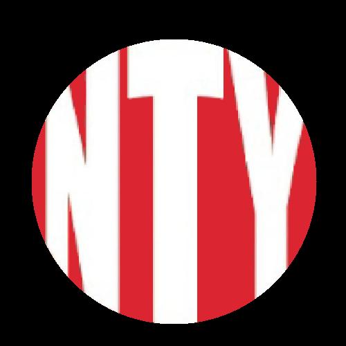ntylogo_02